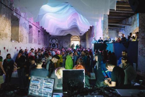 Photo: Dacian Groza. www.daciangroza.ro