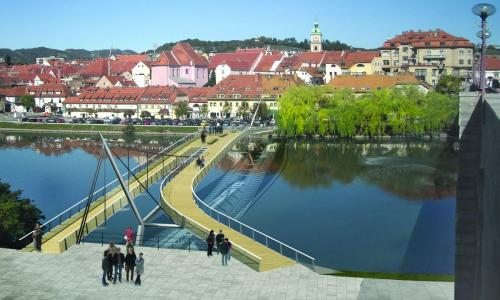 Maribor_02