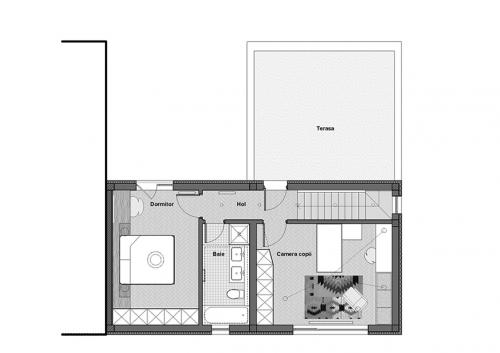 Plan etaj 1-page-001