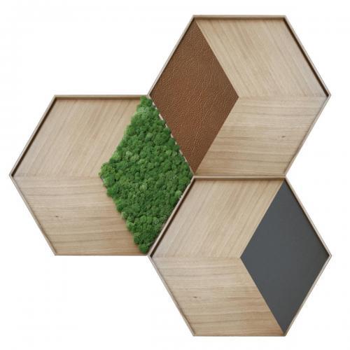 mobilier modular si multifunctional