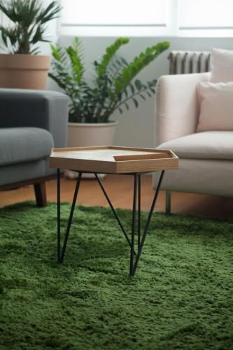 mobilier sufragerie forme